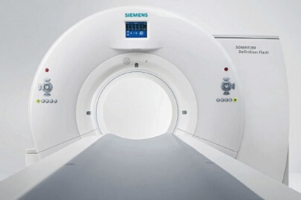 Low-dose-radiation-of-CT-Scan-in-Perth