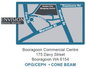 envision booragoon mud map with envision