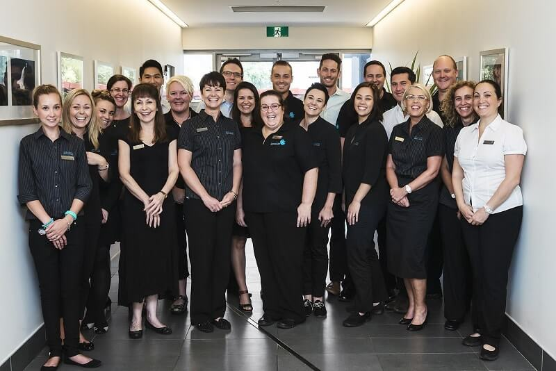 Envision-Medical-Imaging-Team-Perth