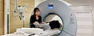 CT-Scan-at-Envision-Perth-Clinic