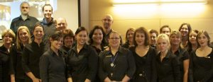 Envision-Medical-Imaging-Staff-Perth