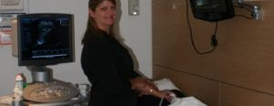 Ultrasound-at-Envision-Medical-Imaging-Perth