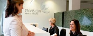 Envision-Medical-Imaging-Specialist-Perth