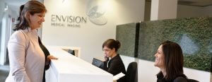 Envision-Medical-Imaging-Specialists