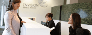 Envision-Medical-Imaging-Patient