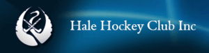 Hockey-club-partners-with-radiologists-in-Perth