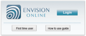Envision-Online-Login-Screenshot