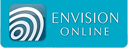 Envision-Online-for-Oncology-Imaging-Service-in-Perth