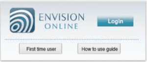 Envision-Online-for-Nuclear-Medicine-Imaging-Service-in-Perth