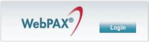 WebPAX-and-Envision-Medical-Imaging-Service-in-Perth