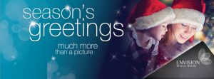 seasons-greetings-from-best-cardiac-imaging-service-centre-in-perth