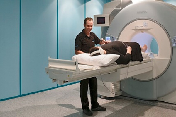 Best-Dental-Oral-and-Maxillofacial-Medical-Imaging-Machines-in-Perth