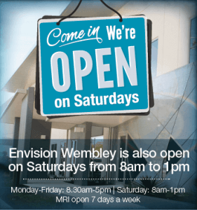 Radiologists-in-Perth-open-on-saturday