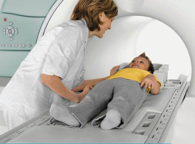 Paediatric-Medical-Imaging-Specialists-at-Envision