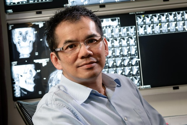 Dr-Bernard-Koong-Medical-Imaging-Specialist