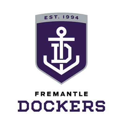 Fremantle-Dockers-use-Envision-medical-imaging-facility