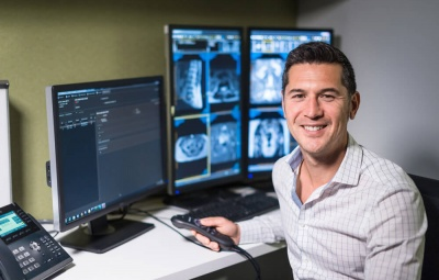 Medical-Imaging-Specialist-in-Perth