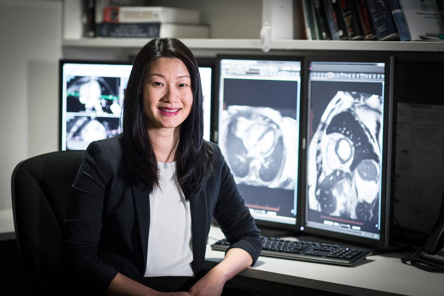 Dr-Jeanette-Soon-Radiologist-Perth