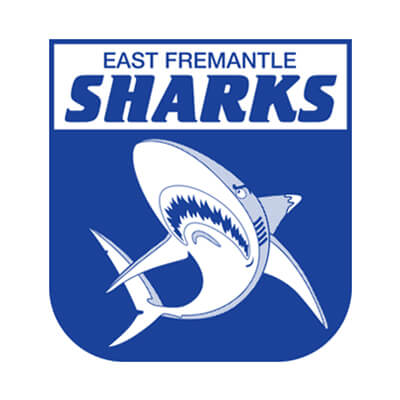 East-Fremantle-Sharks-medical-imaging-through-Envision