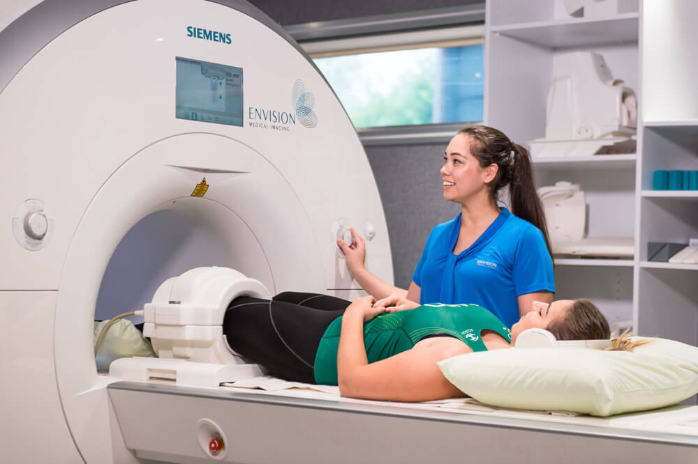 mri private clinic,advanced open mri,mri diagnostic imaging