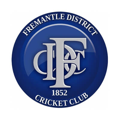 Sport-Imaging-Fremantle-District-Cricket-Club