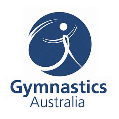 Gymnastics-Australia-partnership-with-envision-for-medical-imaging