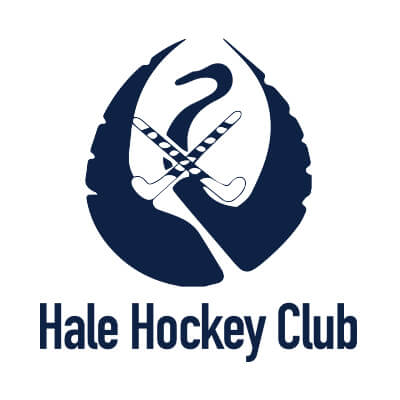 Hale-Hockey-Club-Partnership-with-envision-for-medical-imaging