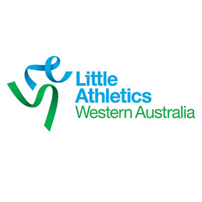 Little-Athletics-WA-and-Envision-Medical-Imaging-Facility