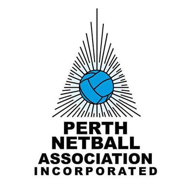 Perth-Netball-Association-and-Envision-Medical-Imaging