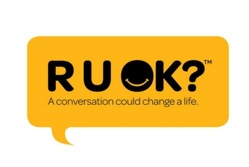 R-U-OK-Day-envision-offers-medical-imaging-in-perth
