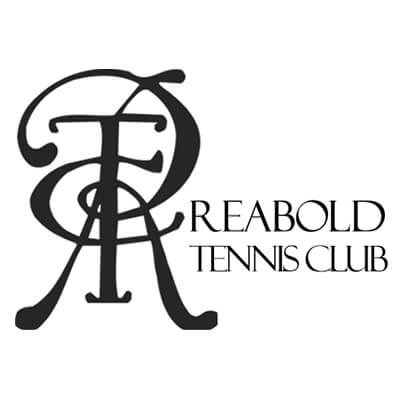 Sport-Imaging-Reabold-Tennis-Club-with-Envision