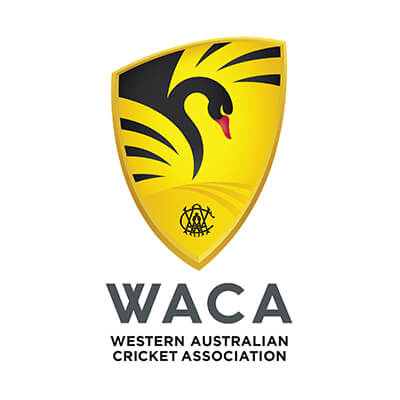 WACA-Envision-Partnership-Sports-Imaging