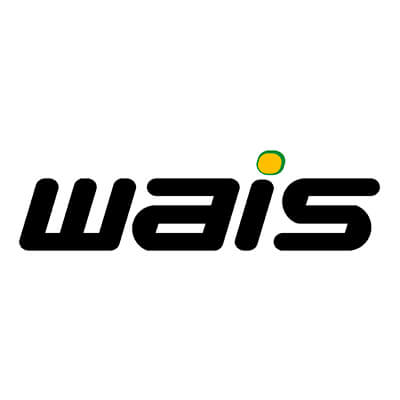 WAIS-Envision-Medical-Imaging-Perth