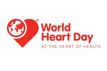 Envision-Medical-Imaging-World-Heart-Day